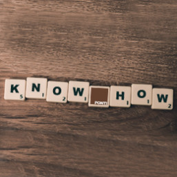 know_how_home_2