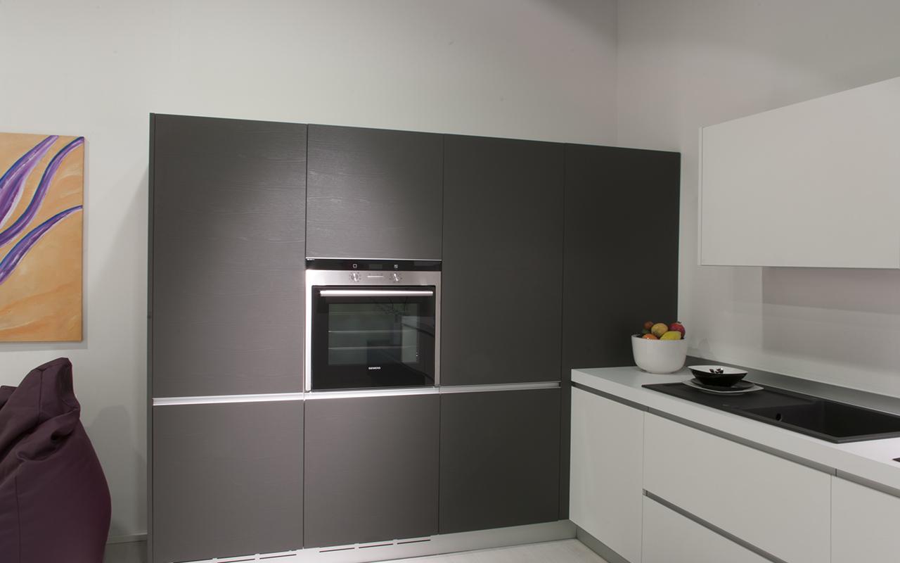 Cucina ad angolo dwg : lavelli cucina ad angolo dwg. cucine ad ...