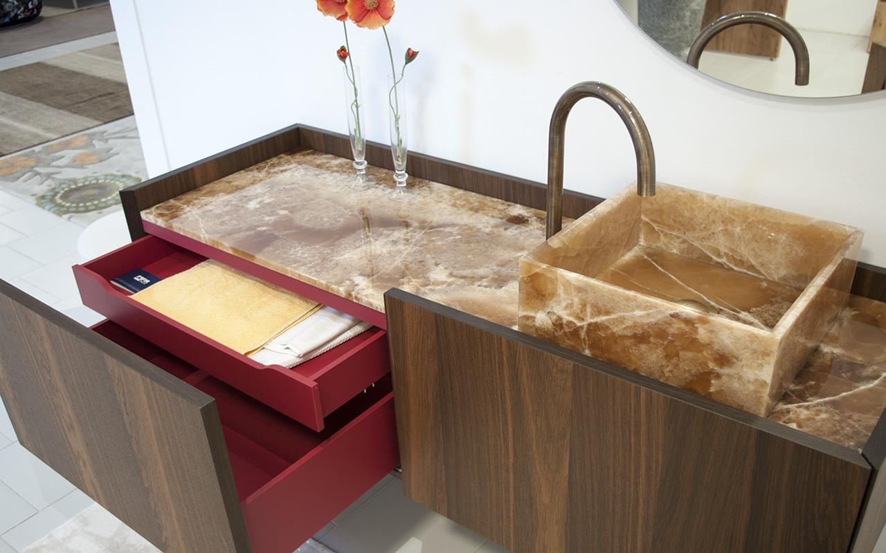 Bagno Must - Arredamenti Mantova - Ponti Arredamenti dal 1954