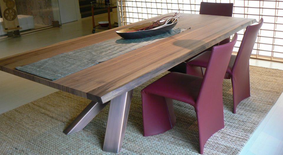 tavolo da sala Archivi - Arredamenti Mantova - Ponti ...