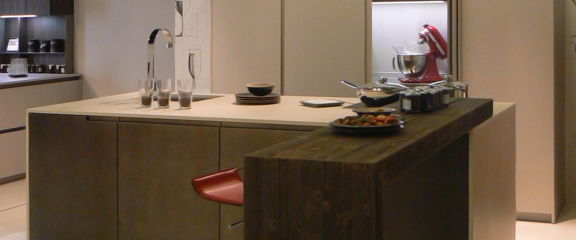 Store cucine arredamenti mantova ponti arredamenti dal for Arredamenti mantova