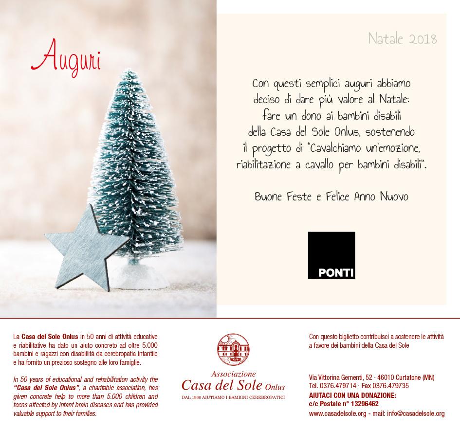 Auguri Di Natale Per La Famiglia.Natale In Famiglia Archivi Arredamenti Mantova Ponti Arredamenti